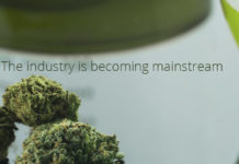 Emerging Growth Cannabis