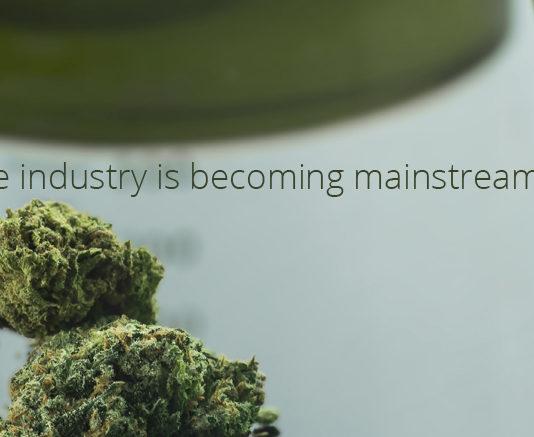 Emerging Growth Cannabis