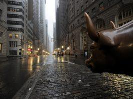 Emerging Growth Stocks