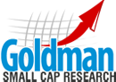Goldman Research