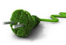 Green Energy Emerging Growth
