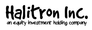 Halitron, Inc. $HAON
