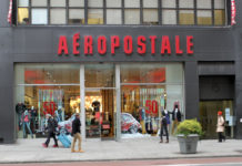 Emerging Growth in Retail