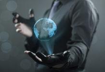 Emerging Growth Hologram Company