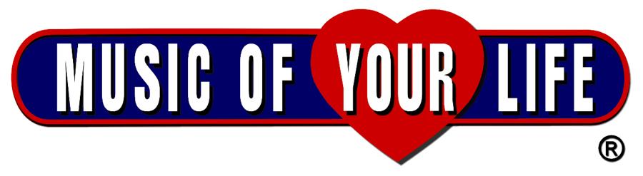 MYLI Image Logo