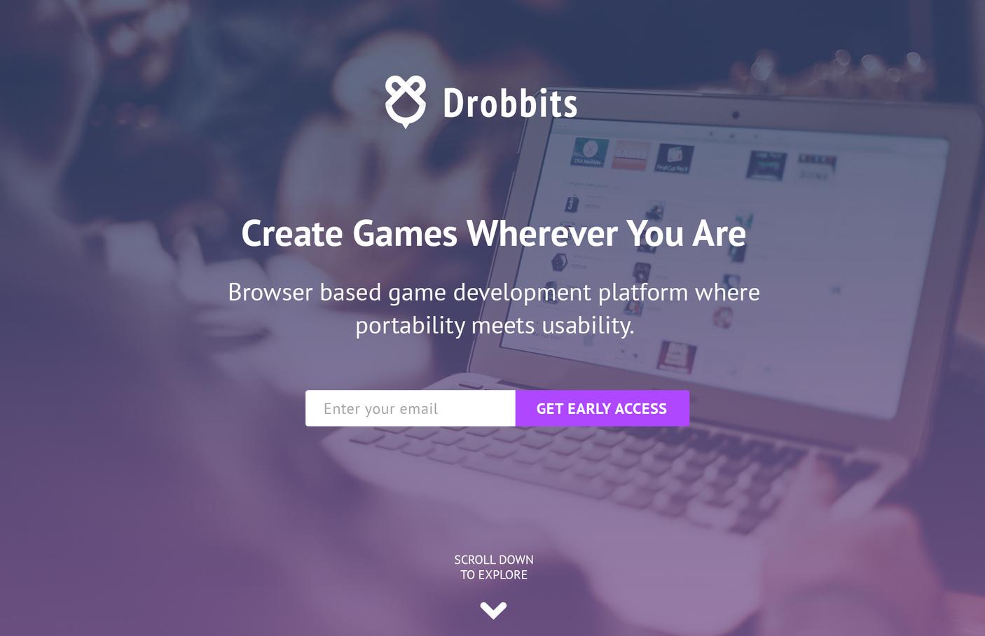WRFX Drobbits 02