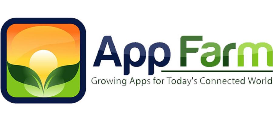 WRFX Picture App Farm