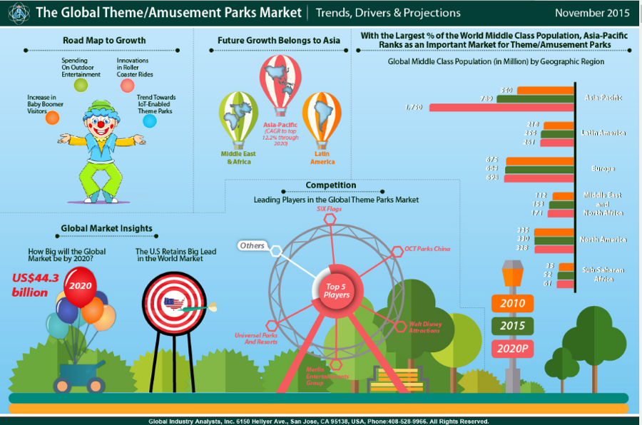 Sack Lunch Productions, Inc. (OTC Pink: SAKL) $17 Million Growth from International Expansion & Strategic Acquisitions
