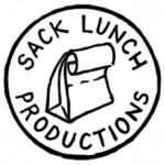 One such company that operates in the social, active, event entertainment industry is Sack Lunch Productions, Inc. (OTC Pink: SAKL). Sack Lunch Productions, Inc. (OTC Pink: SAKL) Overview