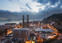 Emerging Growth Emissions Company