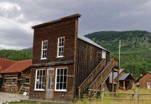 Emerging Growth Silver Mining Company