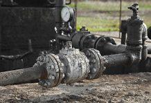 oil well repair