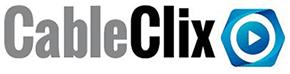 CableClix (USA), Inc.