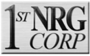 FNRC Picture Logo