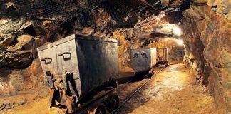 Junior Mining