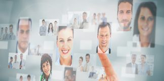 Emerging Growth Staffing Company