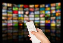 Emerging Growth Media Company