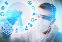 biomedical-company