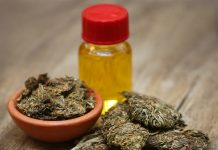 cannabis-extract