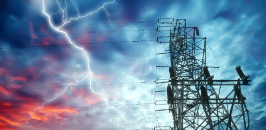 power-infrastructure