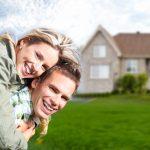 residential-real-estate-broker