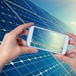 solar-powered-mobile