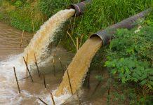 water-contamination