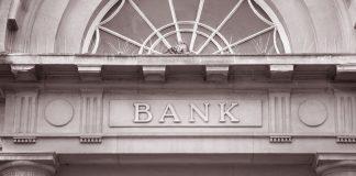 bank-entrance