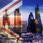 brexit-small-business-impact