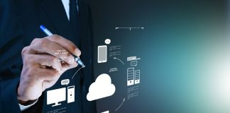 cloud-computing-services-infrastructure