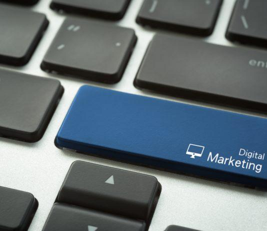 digital-marketing-and-advertising-agency
