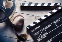 film-distribution-digital-media