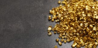 gold-nugget-dust