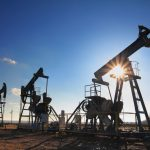independent-oil-and-gas-production