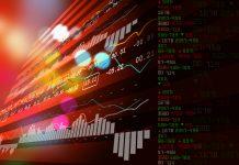EmergingGrowth.com-market-close-report