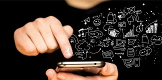 mobile-apps-software