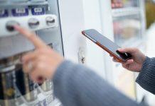 next-generation-vending-machine