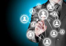 EmergingGrowth Disruptive Notification Company