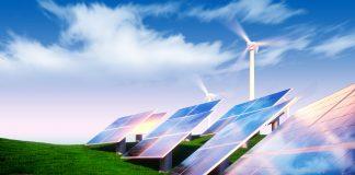 renewable-energy-power-plants