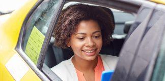 travel-technology-ride-sharing