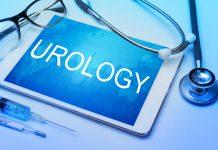 urology-medical-treatment