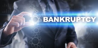 bankruptcy-oil-gas