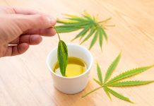 cannabis-infused-beverages-market