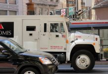 cash-processing-armored-truck