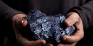 coal-mining-company-rallies