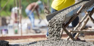 construction-conrete-pour