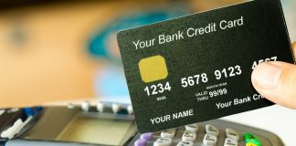 credit-card-processing-services