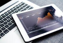 digital-trading-platform
