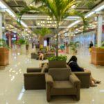 mall-retailers-lobby