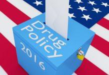 marijuana-voting-measures-2016